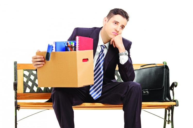 Как восстановиться на работе, если вас незаконно уволили? Стоит ли обращаться к юристу по трудовому праву и в каких случаях? Какую помощь может оказать юрист в восстановлении на работе? Читайте в нашей статье.