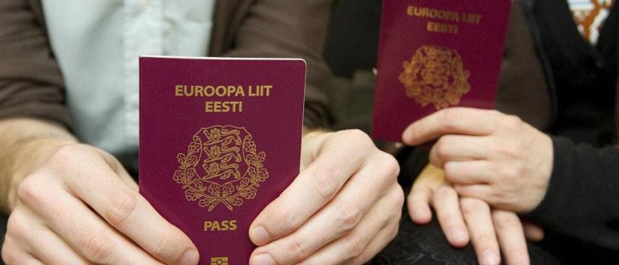 В чем разница между двойным гражданством и вторым? Разрешено ли в России иметь двойное гражданство? Как получить двойное или второе гражданство россиянину? Читайте на kodeks-pravo.ru