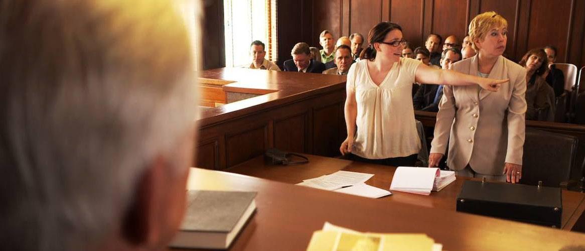 Может ли осужденный подать на развод? Какие основания и документы для этого понадобятся? Расскажут наши опытные юристы.