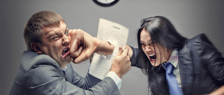 Как подать заявление на развод по почте в суд? Какие понадобятся документы? Инструкцию найдете в нашей статье.
