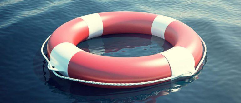 Как получить страховую выплату без проблем и в полном объеме?