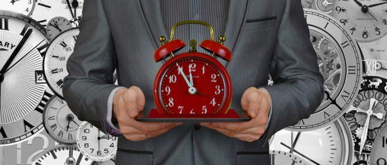 Продление срока для принятия наследства: порядок действий.