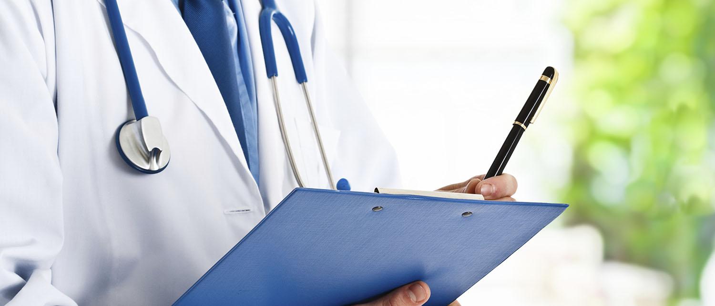 Можно ли взыскать деньги с учреждение за оказание некачественных медицинских услуг? Как подготовитьисковое заявление в суд на медучреждение? Что нужно для получения налогового вычета на лечение? Расскажем в нашей статье