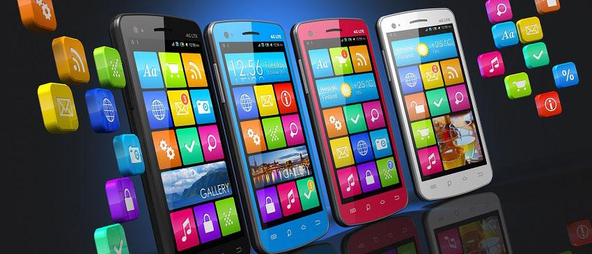 Как вернуть деньги за телефон на гарантии?