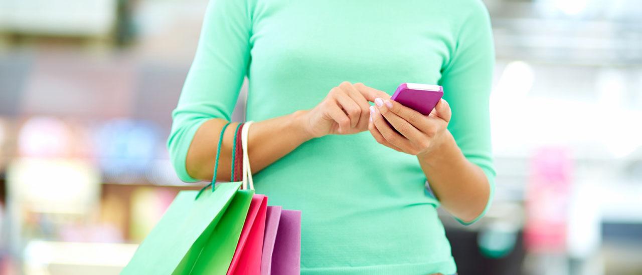 Можно ли вернуть деньги за неисправный телефон? Что об этом говорит Закон о защите прав потребителей? Как вернуть деньги за телефон на гарантии после ремонта? Читайте в нашей статье