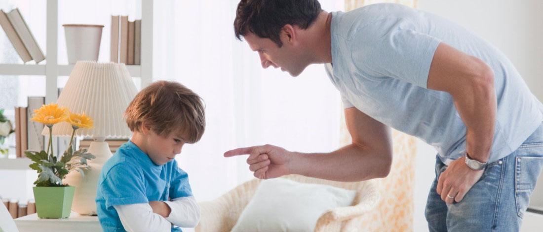 Что делать, если родители избивают ребенка? Куда обращаться? Какая статья грози за избиение детей? Читайте в нашей статье