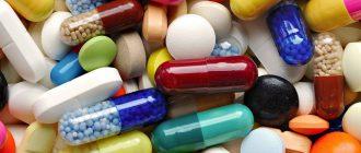 Лицензирование медицинской деятельности: документы, порядок процедуры.