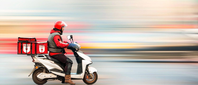 Лицензрование пассажирских перевозок: нужно ли получать разрешение?