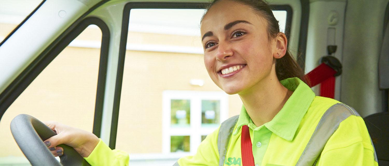 Как проходит лицензирование перевозок? Какие требования должен выполнить соискатель и какие документы собрать, чтобы получить лицензию на перевозки? Расскажем на нашем правовом ресурсе.