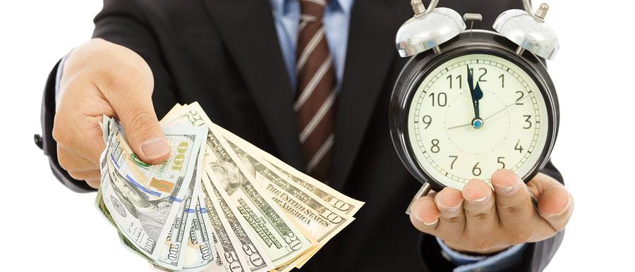 Что делать, если при увольнении не выплатили зарплату? Куда обратиться с жалобой? Каков срок подачи иска о невыплате зарплаты при увольнении? Расскажут наши опытные юристы по трудовому праву.