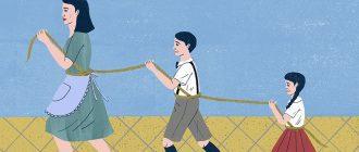 Оспаривание отцовства: основания, порядок, образец искового заявления.