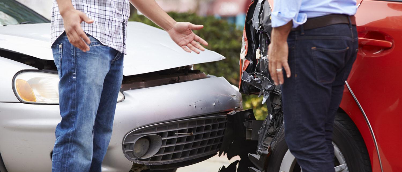Как оспорить вину в ДТП и доказать свою невиновность? Куда обратиться — к руководству ГИБДД или в суд? Что нужно учесть при оспаривании виновности в ДТП? Своими советами делятся наши опытные автоюристы.