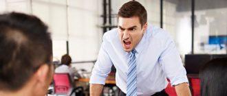 Помощь в восстановлении на работу: после увольнения, сокращения или по решению суда.