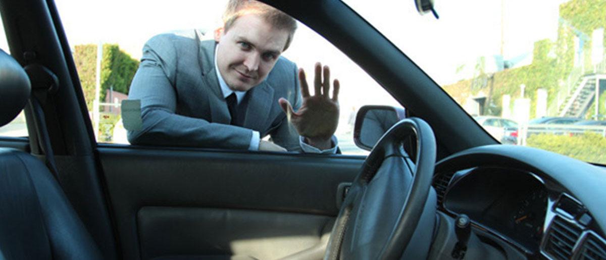 Возврат водительских прав после лишения: помощь автоюриста.