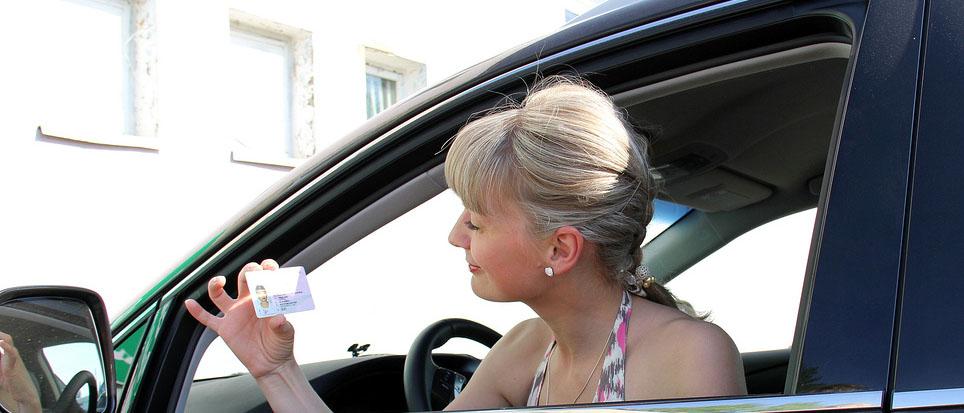 Как получить помощь водителю, лишенному водительского удостоверения? Как осуществить возврат прав после лишения? Получите бесплатную консультацию опытных автоюристов на нашем ресурсе.