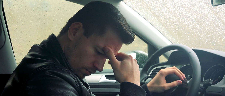 Возможно ли повторное лишение водительских прав и на каких основаниях? Чем грозит повторное лишение прав? Узнайте из статьи опытного автоюриста.