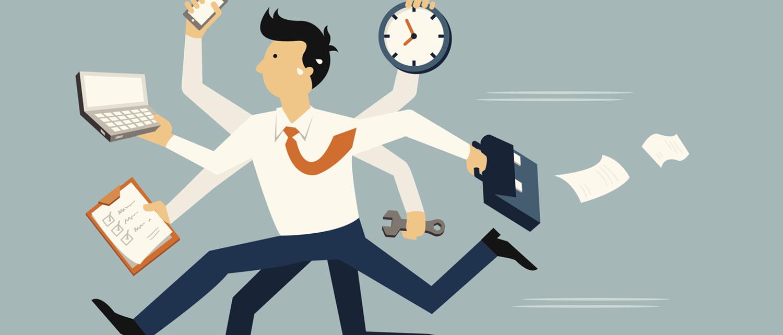 В каких случаях можно расторгнуть срочный трудовой договор? Каков порядок расторжения? На какие выплаты может рассчитывать работник? Расскажем в нашей статье.