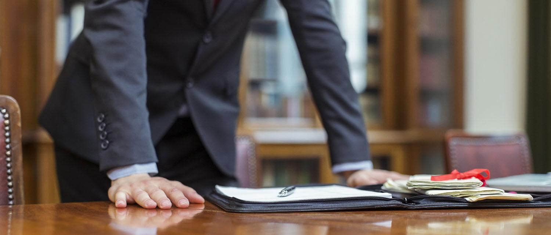 Развод через мирового судью: порядок расторжения брака и сроки.