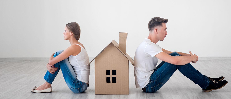 Как развестись в другом городе, если оба супруга согласны? Можно ли подать на развод, если нет прописки? Когда нужно оформлять документы через суд? Читайте в нашей статье.