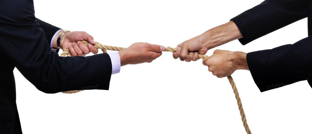 Как разрешаются споры со страховой компанией? Как выиграть дело у страховщика по ОСАГО или Каско? Обо всех нюансах разрешения страховых споров узнайте в нашей статье.