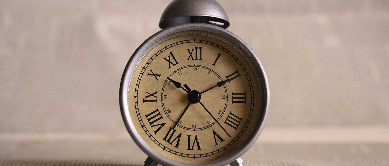 Есть ли срок исковой давности по алиментам? С какого времени он начинает измеряться? Каков срок взыскания задолженности по алиментам?Узнайте у наших юристов по семейному праву.