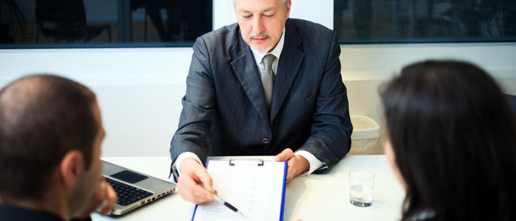 Суд со страховой компанией по ОСАГО: как победить?
