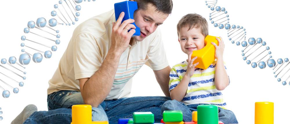 Что нужно для установления отцовства по ДНК? Как происходит установление отцовства по ДНК в судебном порядке? Какова цена экспертизы и кто должен оплачивать тест? Читайте в нашей статье.