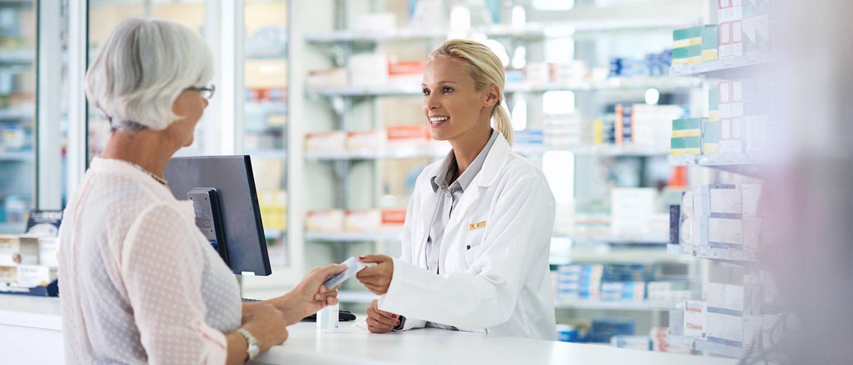 Многие аптеки отказываются принимать обратно лекарственные препараты. Законны ли их действия? Как можно вернуть некачественные и качественные лекарства в аптеку? Расскажем в нашей статье
