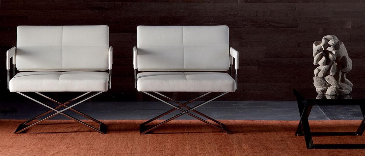 Как вернуть мебель в магазин: надлежащего и ненадлежащего качества, изготовленную под заказ