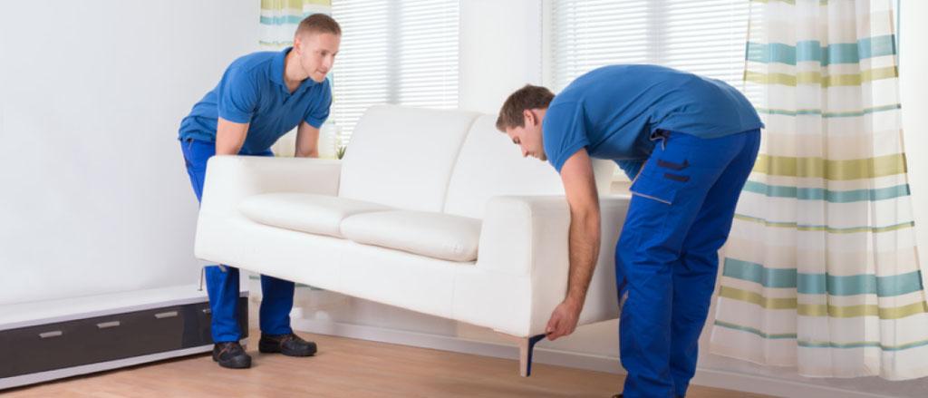Можно ли сдать мебель обратно в магазин? Как вернуть мебель ненадлежащего и ненадлежащего качества? Можно ли вернуть мебель, сделанную по индивидуальному заказу? Читайте в нашей статье