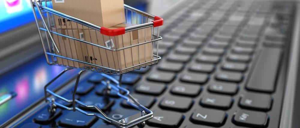 Что говорит закон о возврате товара в интернет-магазин? Как вернуть товар надлежащего и ненадлежащего качества в интернет-магазин? Как вернуть деньги? Читайте в нашей статье