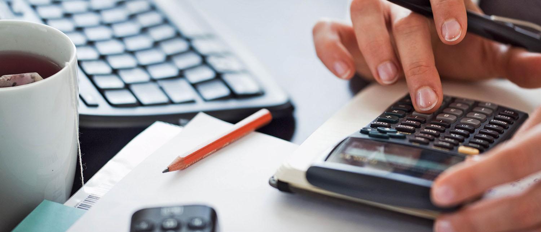 Взыскание долгов по исполнительному листу: как помочь приставу?