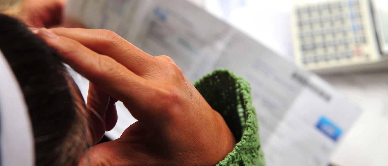 Как осуществляется взыскание долга по исполнительному листу? Обязательно ли обращаться в службу судебных приставов? Какие документы понадобятся для взыскания задолженности? Расскажем в нашей статье.